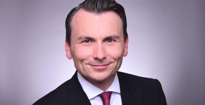 Die HVB hat eine neue Spitze im Firmenkundengeschäft in der Region Südwest: Tino Franzen übernimmt den Posten ab Oktober.