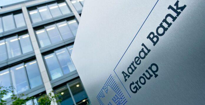 Die Aareal Bank muss ihr Vergütungssystem anpassen.
