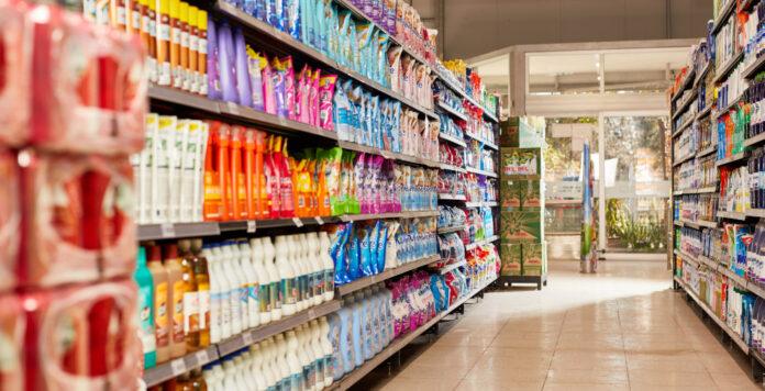 Im Handel reiht sich im Regal Marke an Marke. Doch was tut man bei Distressed M&A-Deals, wenn die Markenrechte an Eigenmarken nicht mehr frei verkäuflich sind?