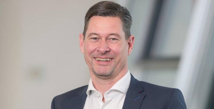 CFO Harald Wilhelm wechselt vom Flugzeugbauer Airbus zu Autohersteller Daimler.