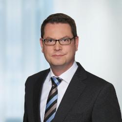 Jörg Schumacher rechnet mit mehr Druck auf unprofitable Standorte.