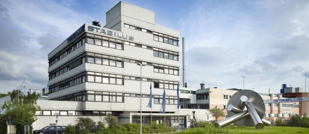 Das Koblenzer Unternehmen Stabilus senkt durch die vorzeitige Tilgung einer Anleihe die eigene Zinslast.