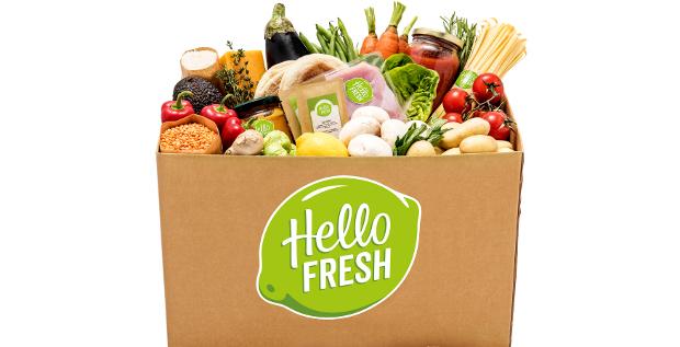 Der Kochboxen-Lieferant Hello Fresh sammelt in einer neuen Finanzierungsrunde 85 Millionen Euro ein. Der Hauptaktionär Rocket Internet zieht nicht mit, muss aber seinen internen Wertansatz stark reduzieren.