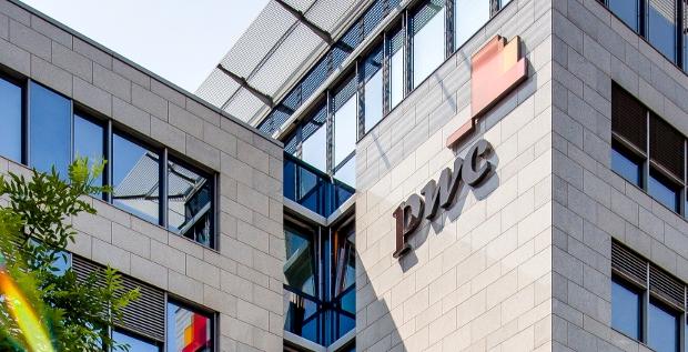 PwC gilt als Top-Arbeitgeber bei den Studierenden. Doch McKinsey holt auf.