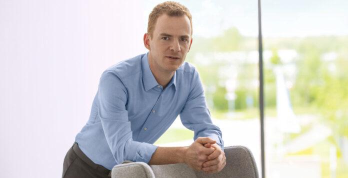 Komplexes Geschäftsmodell, noch komplexere Bilanzen: Im FINANCE-Interview versucht Grenke-CFO Sebastian Hirsch, den Konzern und seine Bilanzierung zu erklären.