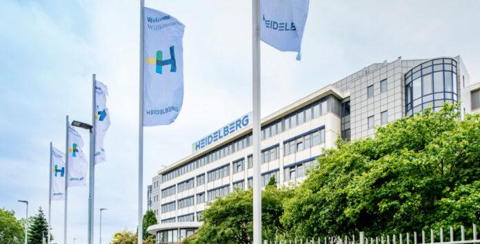 Die Zinskosten zu senken ist ein erklärtes Ziel von Heideldruck-CFO Dirk Kaliebe. Eine Teilrückzahlung des High-Yield-Bonds über 55 Millionen Euro ist nun der erste Schritt.