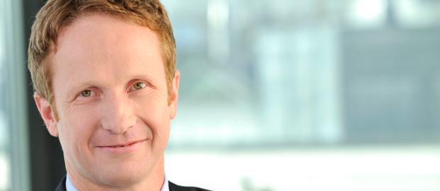 Holidaycheck braucht einen neuen CFO: Dirk Schmelzer verlässt das Unternehmen im kommenden März.
