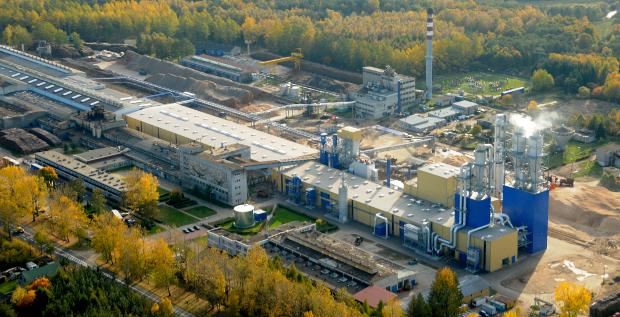 Die Werke in Polen des Holzfaserplattenanbieters Homann haben die Produktion aufgenommen und sorgen für gute Geschäftszahlen. Jetzt will Homann eine neue Mittelstandsanleihe begeben.