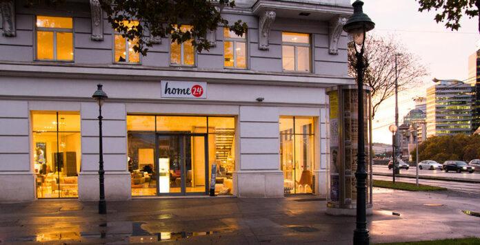 Mit Home 24 würde bereits die dritte Tochtergesellschaft der Start-up-Schmiede Rocket Internet den Schritt an die Börse wagen.