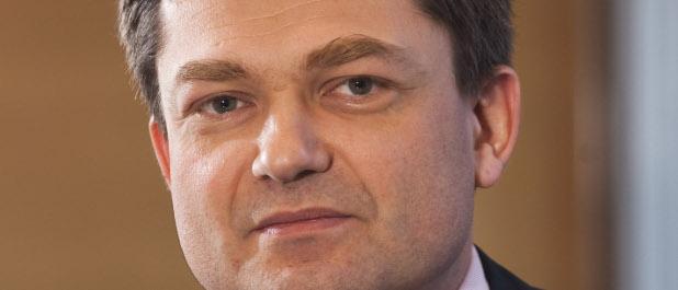 Finanzchef Detlef Hosemann bleibt der Landesbank Hessen-Thüringen als CFO erhalten.