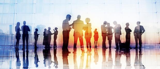 Auf welche Mitarbeiter kommt es an? Die Human Resources Due Diligence verschafft einen Überblick.