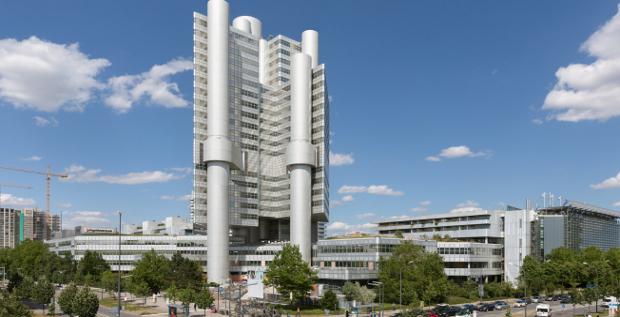 Die HypoVereinsbank arbeitet bei Fintechs mit der TU München zusammen. Über ein Accelerator-Programm will die Münchner Bank bei Start-ups früh den Fuß in der Tür haben.