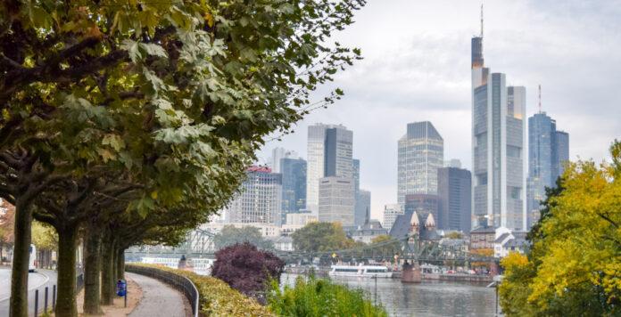 Der britische Finanzinvestor ICG verstärkt sein Frankfurter Büro weiter. Nach Klaus Maurer kommt nun der KKR-Manager Martin Preuss.