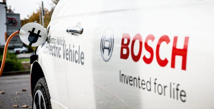 Das Controlling-Team von Bosch Powertrain Solutions ist mit dem Preis des Internationalen Controller Vereins ausgezeichnet worden.