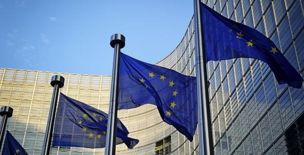 IFRS 9 ist immer noch nicht von der EU anerkannt worden. Kommt es am Ende noch zu einer Verschiebung der Erstanwendung?