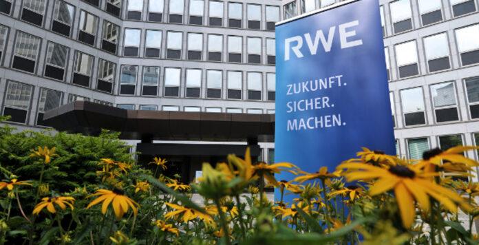 RWE hat in seinem Halbjahresbericht Angaben zu möglichen Auswirkungen von IFRS 15 präzisiert.
