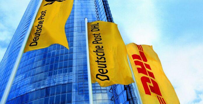 Die Deutsche Post will Hillebrand von einem Private-Equity-Investor kaufen.