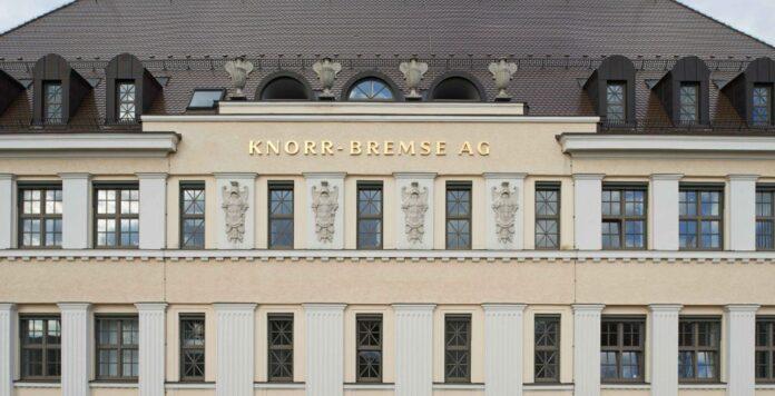Nach monatelangen Diskussionen macht Knorr-Bremse bei seinen Börsenplänen ernst.