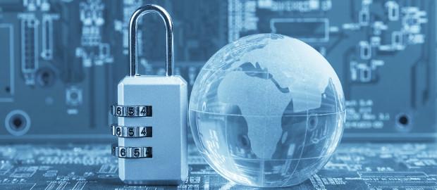 Durch das IT-Sicherheitsgesetz kommen auf Unternehmen hohe Kosten zu.