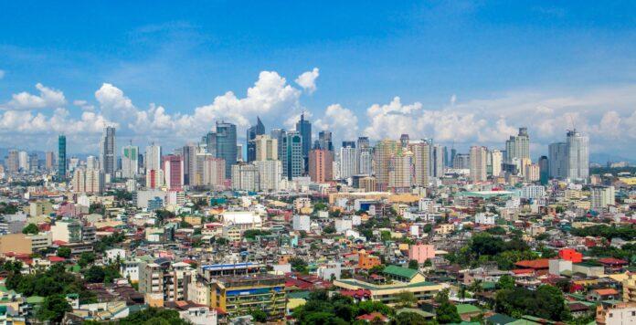 Im Fall Wirecard zweifeln die Ermittler am Tod von Jan Marsaleks Vertrautem Christopher B. in Manila.