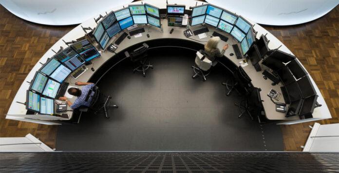 Die Deutsche Börsen ändert den Aufbau von SDax und MDax. Das hat insbesondere für Technologieunternehmen Folgen.