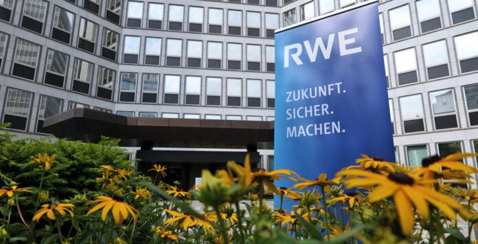 Erst vor rund zwei Jahren wurden Innogy aus RWE ausgegründet. Nun wird das Energieunternehmen zwischen den Wettbewerbern E.on und RWE aufgespalten.