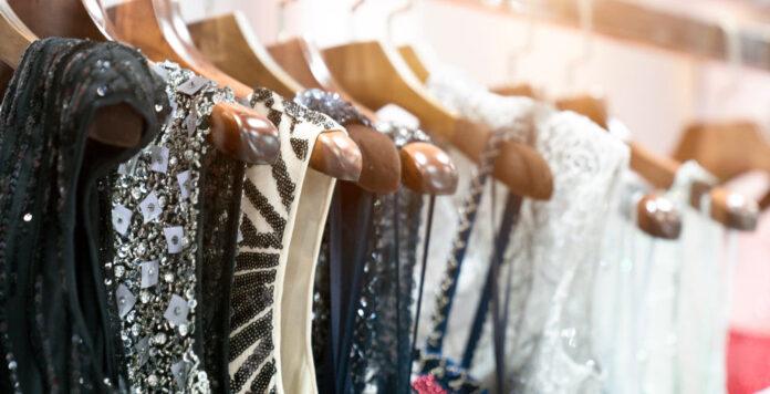 Die Bafin ermittelt offenbar wegen Insiderhandels mit Aktien vom Modeunternehmen Gerry Weber.