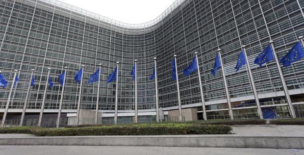 Die EU-Kommission will ein vorinsolvenzliches Sanierungsverfahren schaffen. Deutsche CFOs würden profitieren.