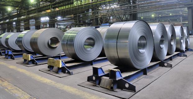 Die Erholung des Weltstahlmarktes hilft auch dem Stahlwerkszulieferer SKW aus dem Ertragstal heraus. Reicht der Rückenwind, um neue Geldgeber zu finden?
