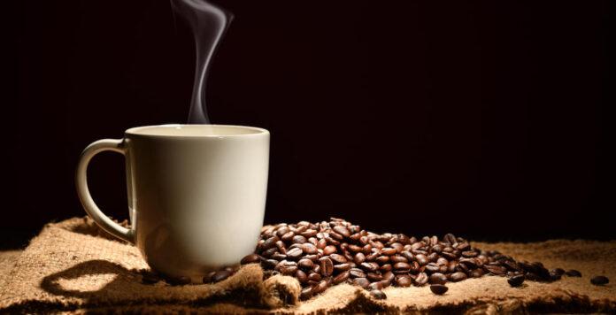 Jahrelang ging es für die Reimanns nur bergauf: Über eine aggressive M&A-Strategie hat sich die Milliardärsfamilie ein Kaffeeimperium zusammengekauft. Scheinbar laufen jedoch nicht alle Beteiligungen so gut.