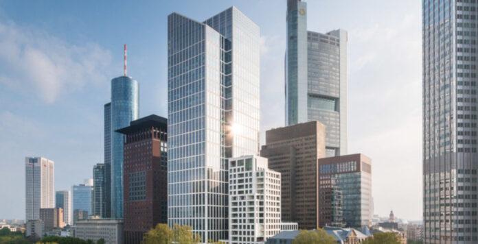 JP Morgan holt für sein Team im Frankfurter Taunusturm drei neue Banker an Bord.
