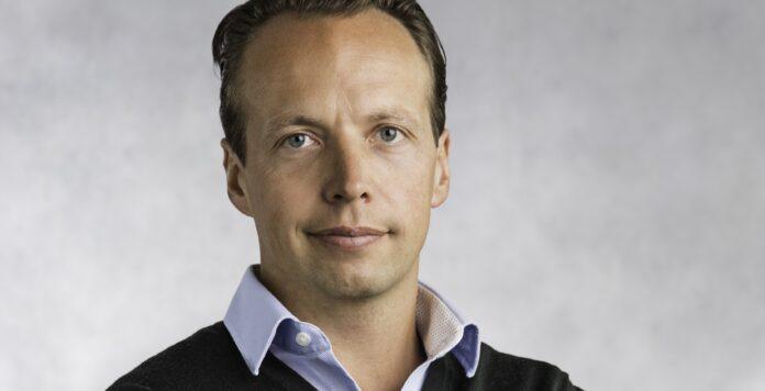 Jacob von Ingelheim ist neuer CFRO beim Zahlungsdienstleister Unzer.