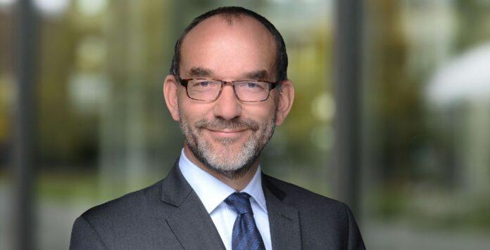 Jan-Philipp Pfander wechselt zu Proventis.