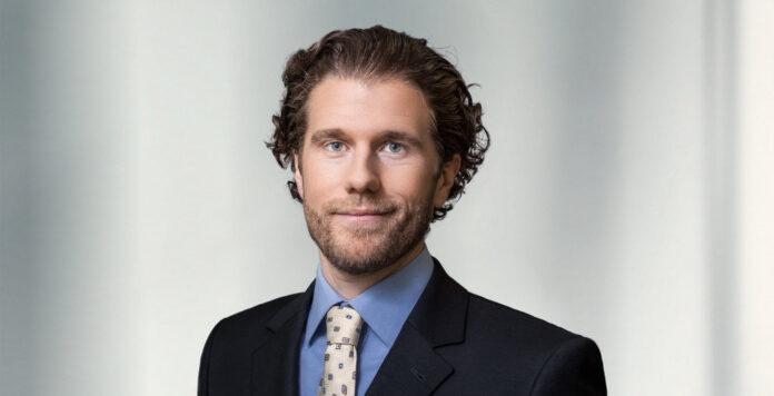 Beginnt, bei seinem neuen Arbeitgeber erste Spuren zu hinterlassen: ProSiebenSat.1-CFO Jan Kemper.