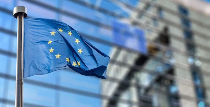 EU-Behörde in Brüssel: Das Frankfurter Fintech Creditshelf bekommt Mittel aus dem Juncker-Plan.