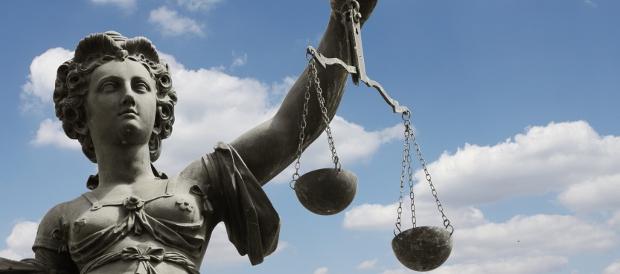 Windreich-Gründer Willi Balz sieht sich von den Vorwürfen der Stuttgarter Staatsanwaltschaft bezüglich verschiedener Bilanzdelikte weitgehend entlastet.