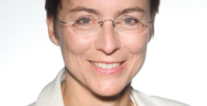 Jutta Menninger verstärkt als Managing Partner die Beratungsgesellschaft WTS.
