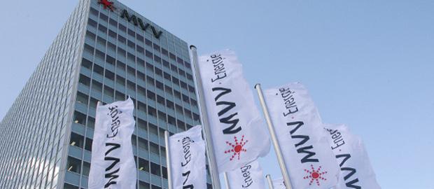 MVV: Steigt Marcus Jentsch zum CFO von Juwi auf?