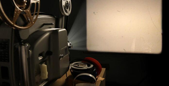 Der Private-Equity-Riese KKR hat alle Puzzleteile für seine Buy-and-Build-Strategie in der deutschen Medienbranche zusammen. Mit Wiedemann & Berg Film holen sich die Amerikaner die Filmproduktion ins Portfolio.
