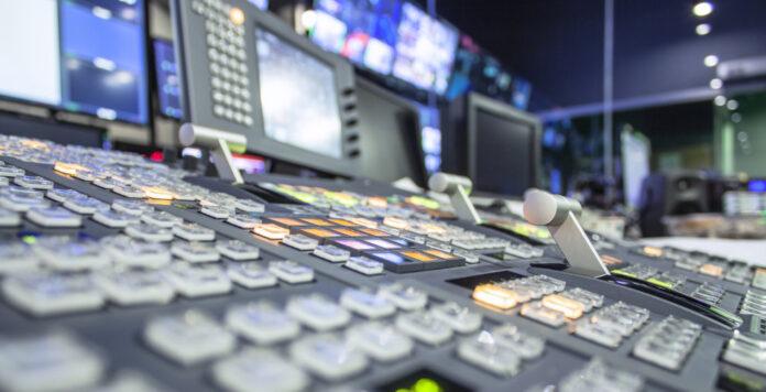Finanzinvestor KKR entdeckt in der Tele München Gruppe ein attraktives Mittelstands-Asset.