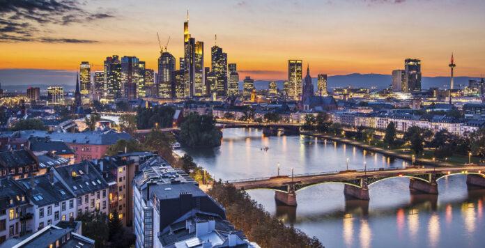 Der Private-Equity-Gigant KKR eröffnet ein neues Büro in Frankfurt. Statthalter wird Managing Director Christian Ollig.