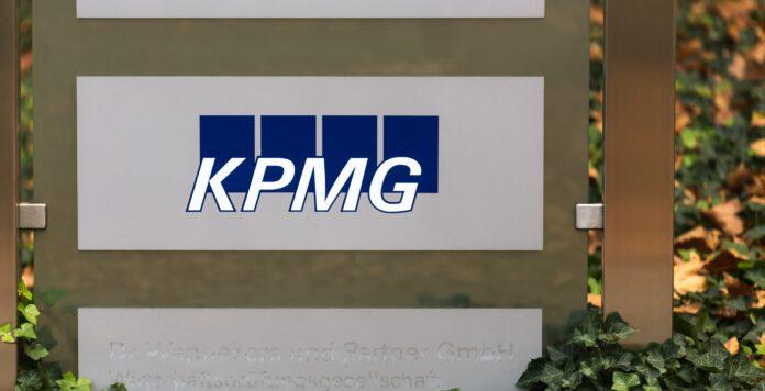 Was hat KPMG bei Grenke geprüft? Der Bestätigungsvermerk gibt Hinweise.