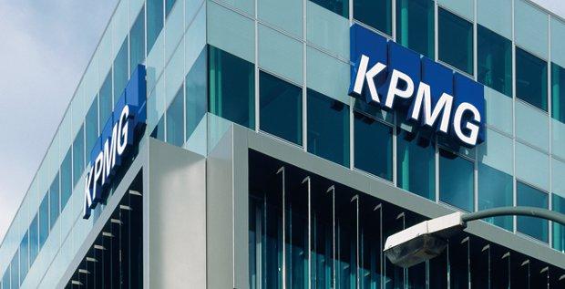 KPMG steht zurzeit unter Beschuss. Das ist schlecht für den Ruf des Wirtschaftsprüfers.