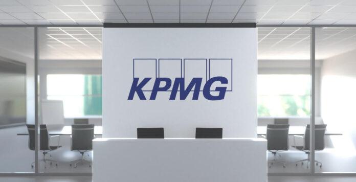 Ein Bericht der Financial Times im Fall Wirecard rückt KPMG in ein schlechtes Licht.