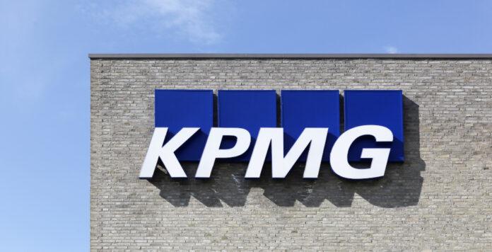 Die Coronakrise und die Prüferrotation setzen KPMG zu – doch es gibt Hoffnung.