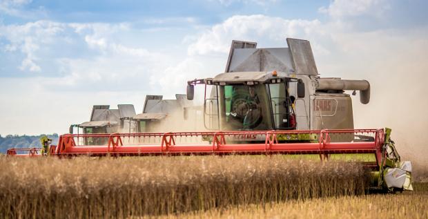 Noch mehr Unheil für die Aktionäre und Anleihegläubiger von KTG Agrar: Für wen und zu welchem Zweck hat KTG Agrar ein so großes Finanzierungsrad gedreht?