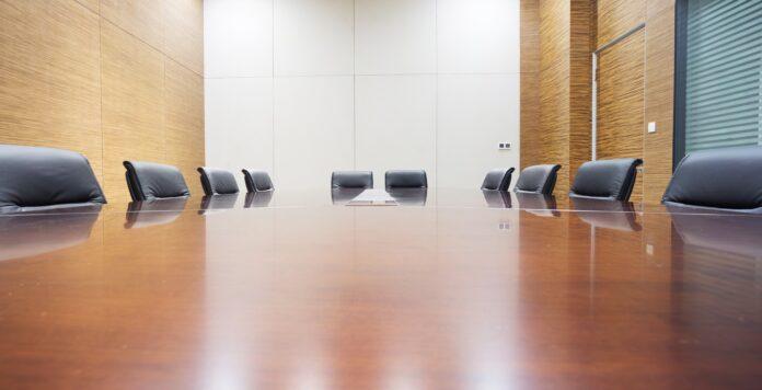 Die Kanzlei Freshfields hat es in der Gesamtbetrachtung erneut zum beliebtesten Arbeitgeber geschafft. Dabei ist es um die Zufriedenheit der Associates im Vergleich nicht immer gut bestellt.