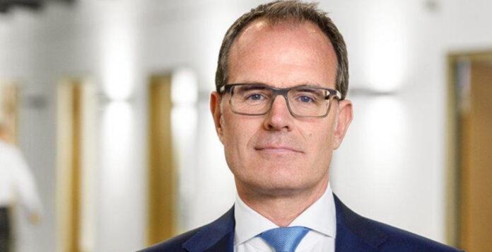 Zum 1. Dezember wird der M&A-Anwalt Axel Neumahr Partner der Kanzlei BRP. Er berät Automobil- und Maschinenbauunternehmen bei M&A-Deals und Joint Ventures.