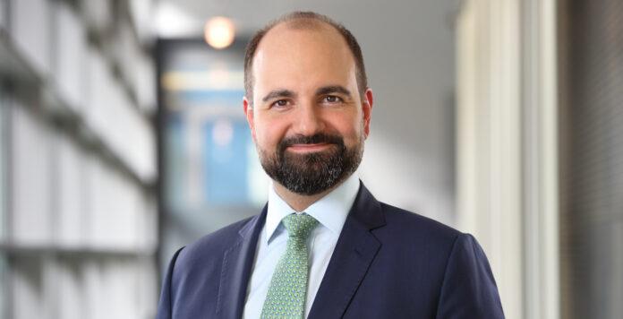 M&A-Anwalt Denis Bacina verstärkt den Bereich M&A Legal bei Ebner Stolz in Frankfurt. Er wechselt von der Kanzlei Luther.