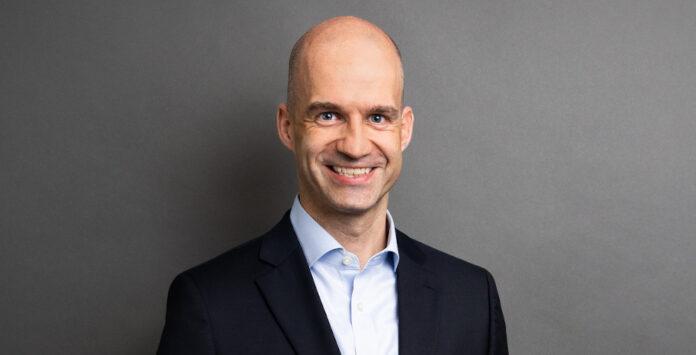 Marc Seeger ist neuer Partner im M&A-Bereich bei Bird & Bird in Düsseldorf.